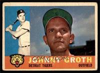 Johnny Groth [GOOD]