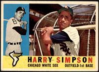 Harry Simpson [VGEX+]