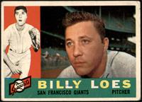 Billy Loes [GOOD]