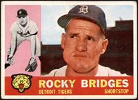 Rocky Bridges [GD+]