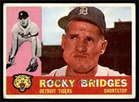 Rocky Bridges [VG]