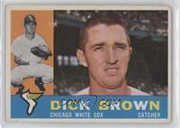 Dick Brown [PoortoFair]
