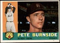 Pete Burnside [VGEX]