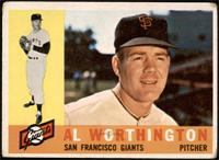 Al Worthington [FAIR]