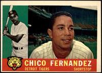 Chico Fernandez [VGEX]