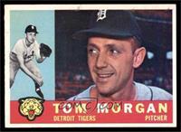 Tom Morgan [VG]