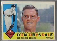 Don Drysdale [PoortoFair]