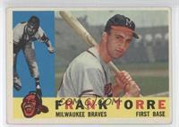 Frank Torre