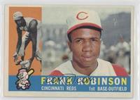 Frank Robinson [PoortoFair]