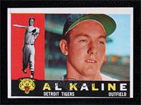 Al Kaline [NoneGoodtoVG‑EX]