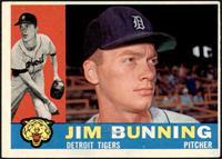 Jim Bunning [VG]