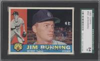 Jim Bunning [SGC84]