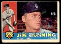 Jim Bunning [GOOD]