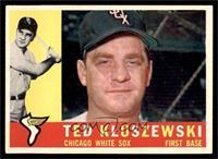 Ted Kluszewski [VGEX]