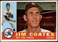 Jim Coates [VG+]