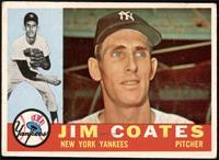 Jim Coates [GD+]