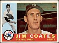 Jim Coates [EX]