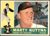 Marty Kutyna [NMMT]