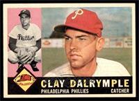 Clay Dalrymple [NM]