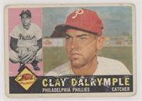 High # - Clay Dalrymple [PoortoFair]