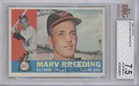 Marv Breeding [BVG7.5]