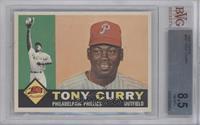Tony Curry [BVG8.5]