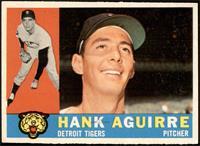 Hank Aguirre [VGEX+]
