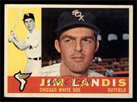 Jim Landis [EX]