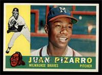 Juan Pizarro [NM]