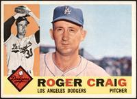 Roger Craig [EXMT]