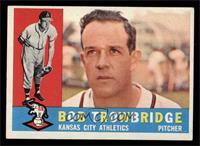 Bob Trowbridge [EXMT]