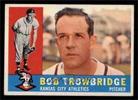 Bob Trowbridge [NM]