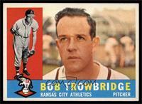 Bob Trowbridge [NMMT]