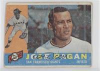 Jose Pagan [Altered]