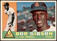 Bob Gibson [VGEX+]