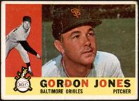 Gordon Jones [FAIR]