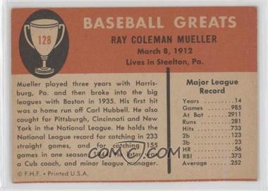 Ray-Mueller.jpg?id=200722e2-c75f-4553-be91-e3bbc6862748&size=original&side=back&.jpg