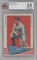 Lou Gehrig [BVG5.5EXCELLENT+]