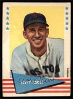 Lefty Grove [FAIR]
