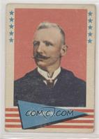 Cap Anson [Poor to Fair]