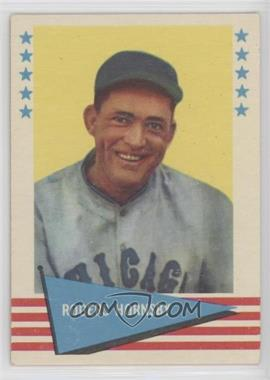 Rogers-Hornsby.jpg?id=ff0579e4-4519-4120-8b42-cd4fe9100b9a&size=original&side=front&.jpg