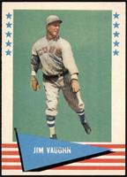 Jim Vaughn [NM]