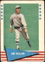 Jim Vaughn [FAIR]