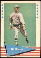 Jim Vaughn [EX]