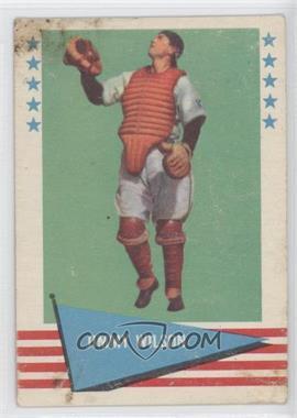 1961 Fleer Baseball Greats - [Base] #88 - Jimmy Wilson [GoodtoVG‑EX] - Courtesy of COMC.com