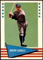 Dolph Camilli [NMMT]