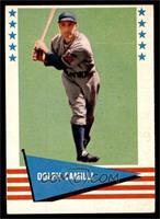 Dolph Camilli [GOOD]