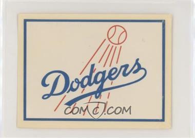 Los-Angeles-Dodgers-Team.jpg?id=f2de9ad9-dd98-4ef6-b352-4c2fa923e026&size=original&side=front&.jpg
