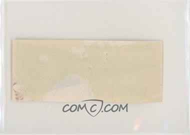 1930-Philadelphia-Athletics.jpg?id=9d8bbdbc-869b-45dc-9740-4cf13804a794&size=original&side=back&.jpg