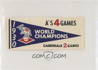 1930-Philadelphia-Athletics.jpg?id=9d8bbdbc-869b-45dc-9740-4cf13804a794&size=original&side=front&.jpg